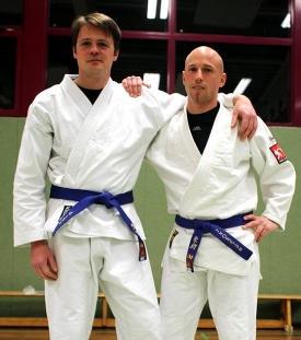 Jujitsu 2013 1