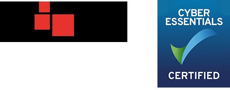 HANDD Business Solutions Logo