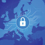 How to Unlock More Benefits From Your Managed File Transfer Solution