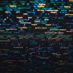 APIs – Give it a REST