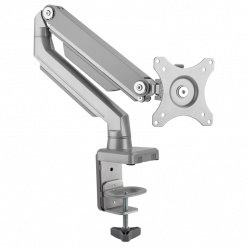MS80 Onkron Desk Monitor Mount