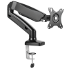 Onkron G80 Desk Monitor Mount