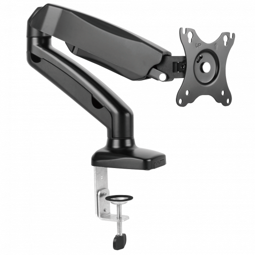 Onkron G80 Desk Monitor Mount