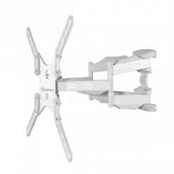 ONKRON TV Wall mount M5-WHT