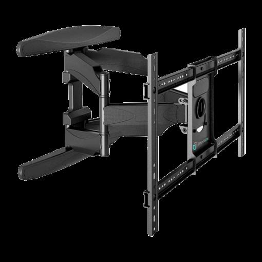 m6l-black onkron wall tv mount