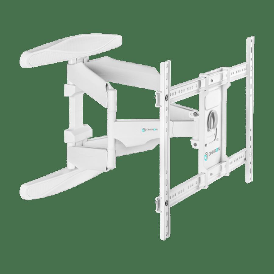 M6l onkron Wall tv mount