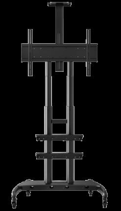 Onkron TS1892 mobile TV Cart