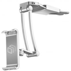 ds-01 phone holder horizontal fixing