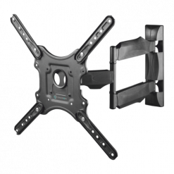 ONKRON TV Mount For 32