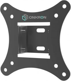 ONKRON TV Wall Bracket For 10