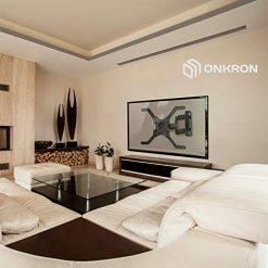 ONKRON TV Wall Mount 32