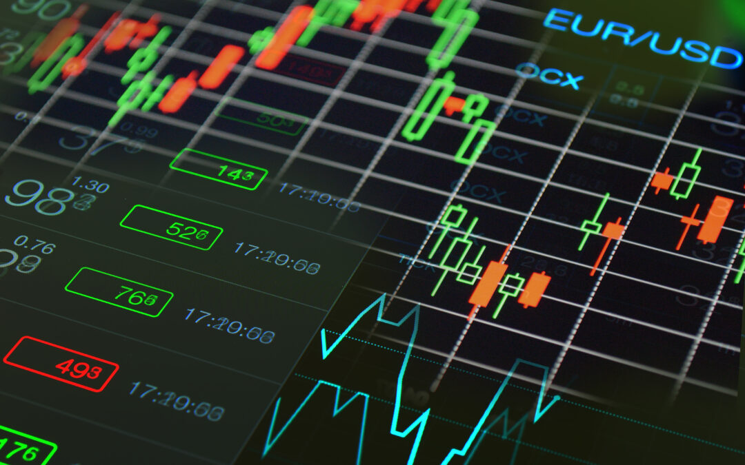 Introduction to the FX Market