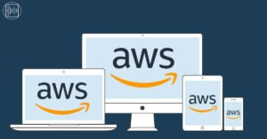 Introduction to Cloud & AWS
