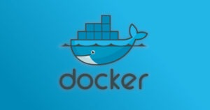 Introduction to Docker: