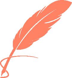 rosa pen