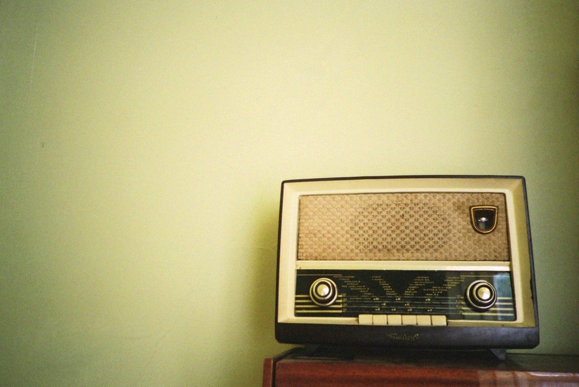 Howard Rosen Promotion | Radio Promotion