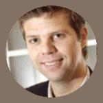 Økonomisk rådgivning med Kristian Klinge