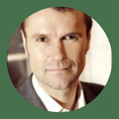 Økonomisk rådgivning med Nicolai Platzer