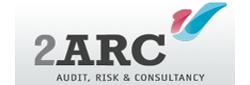 2arc-logo