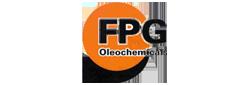 fpg-logo
