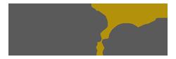 ginkgo-logo
