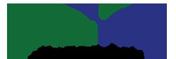 indah-water-logo