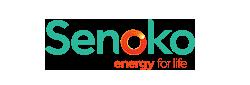 senoko-logo
