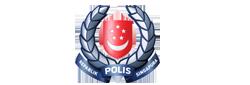 spf-logo