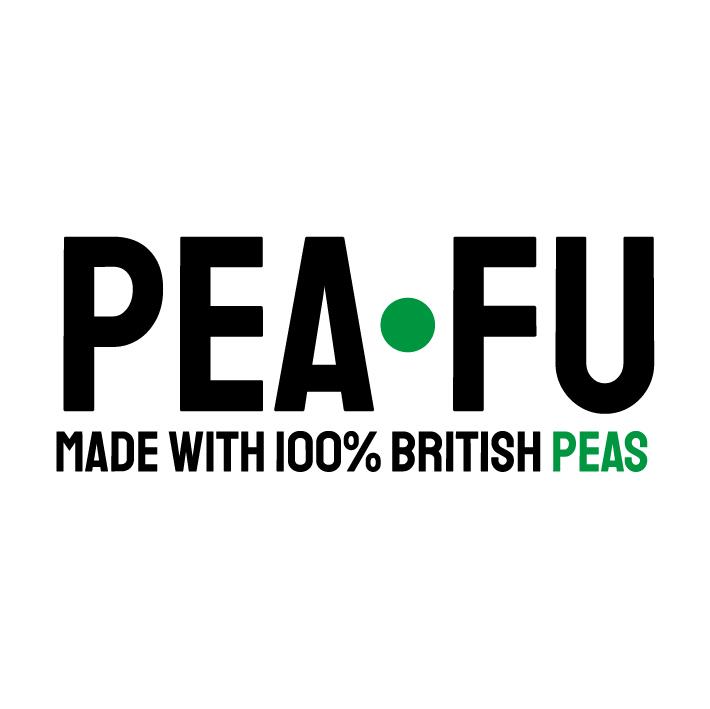 Peafu