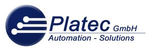 Platec GmbH