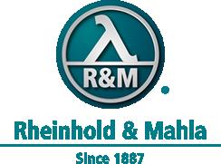 logo-rm-group2x