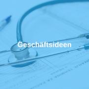 rudolfloibl.de, Praxis-Orga-News, Geschäftsideen, Ärzte
