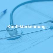 rudolfloibl.de, Konflikte, Praxis, Arzt