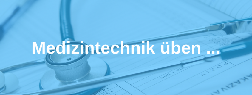 rudolfloibl.de, Arztpraxis, Ärzte, Unternehmensberatung