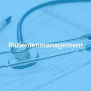 Patientenmanagement