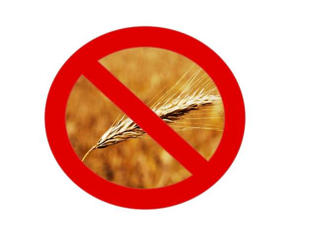 Can a Gluten-Free Diet Improve Your Health?