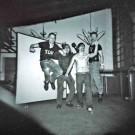 hot-jump-1-290x300