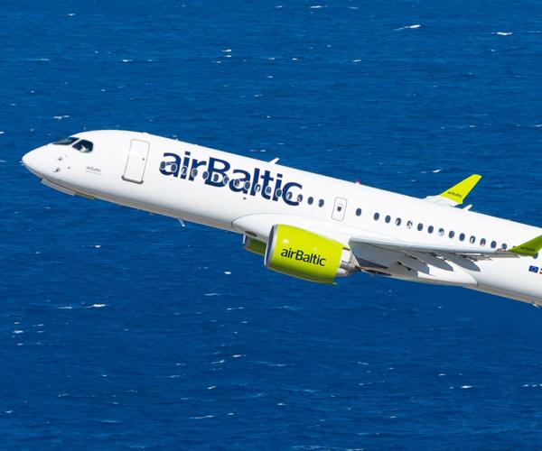 aircraft-finance-inset