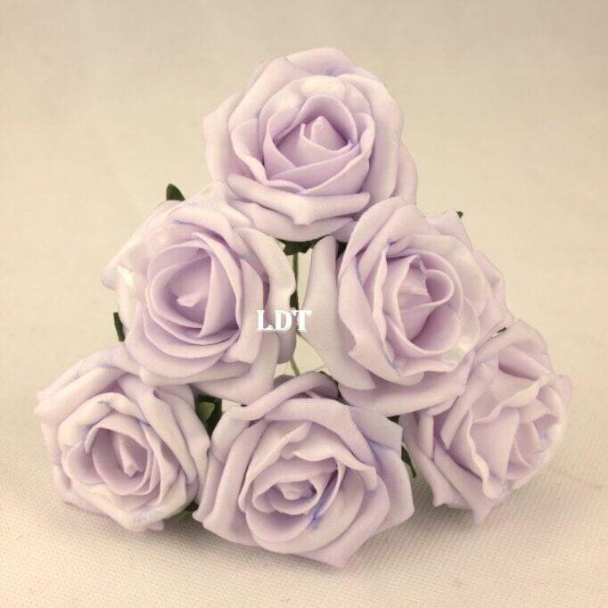 VG5 Lavender