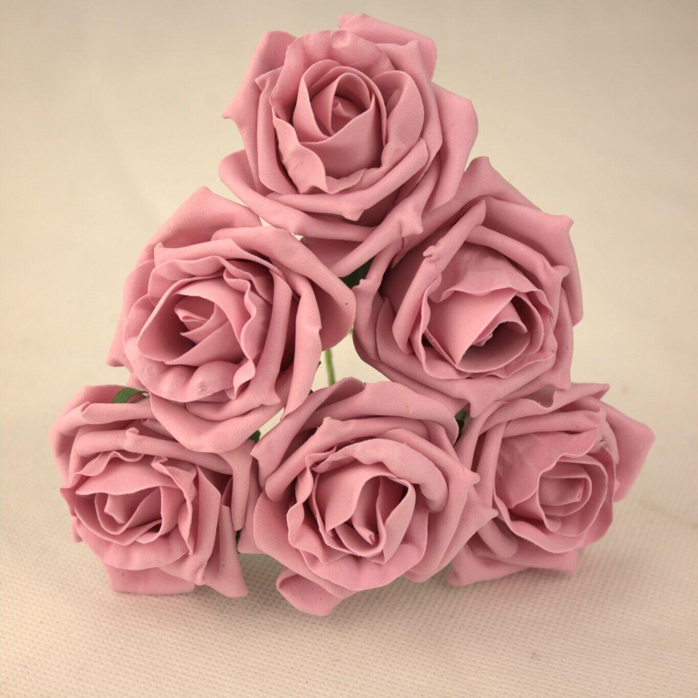 VG5 Rose Pink