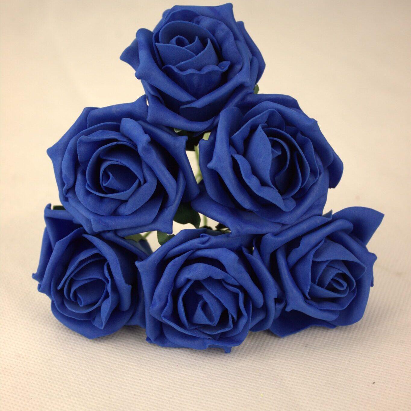 VG5 Royal Blue