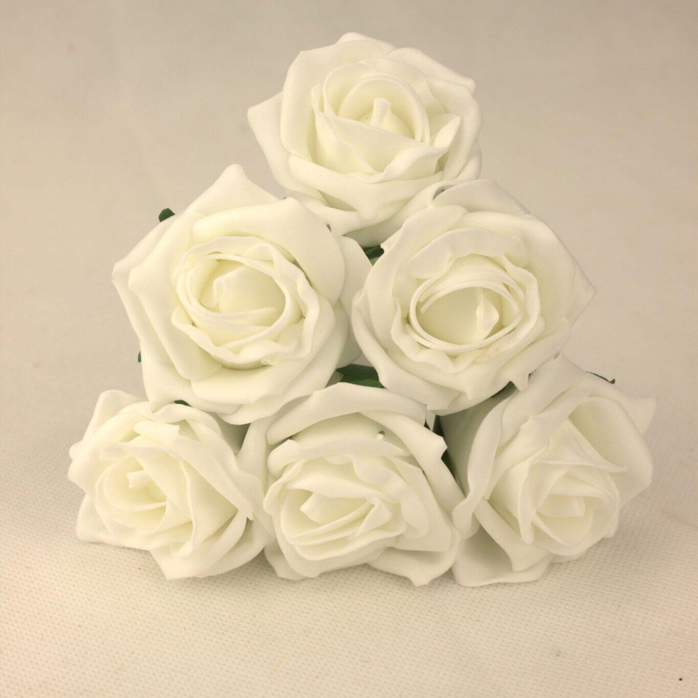 VG5 White