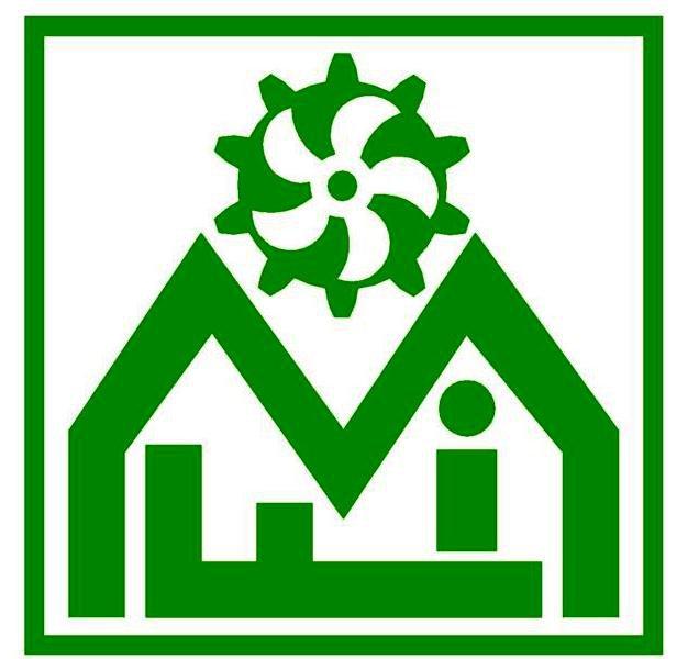 Mecha-Fabrik Inc.