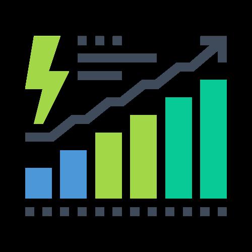 business energy