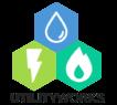 UtilityWorks