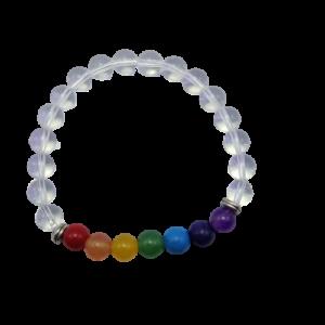 7Chakra Crystal