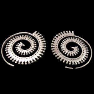 BOSPI-043-S