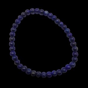 lapis lazuli 4mm (4)