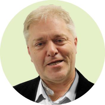 Tim Connolly Navigator Profile