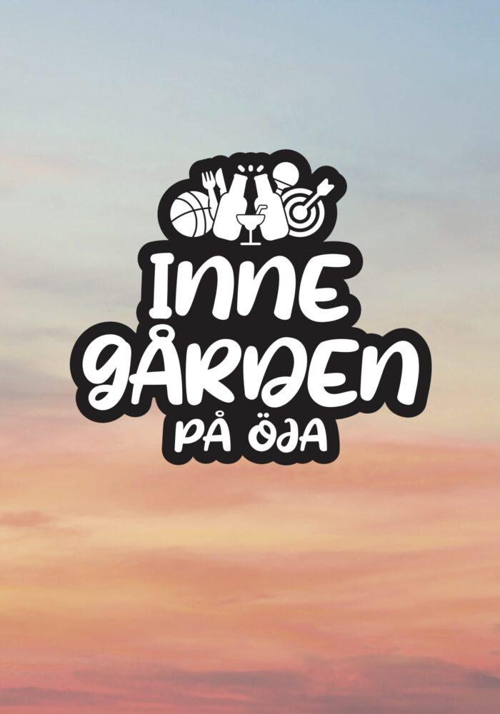 innergarden_logo_bakgrund